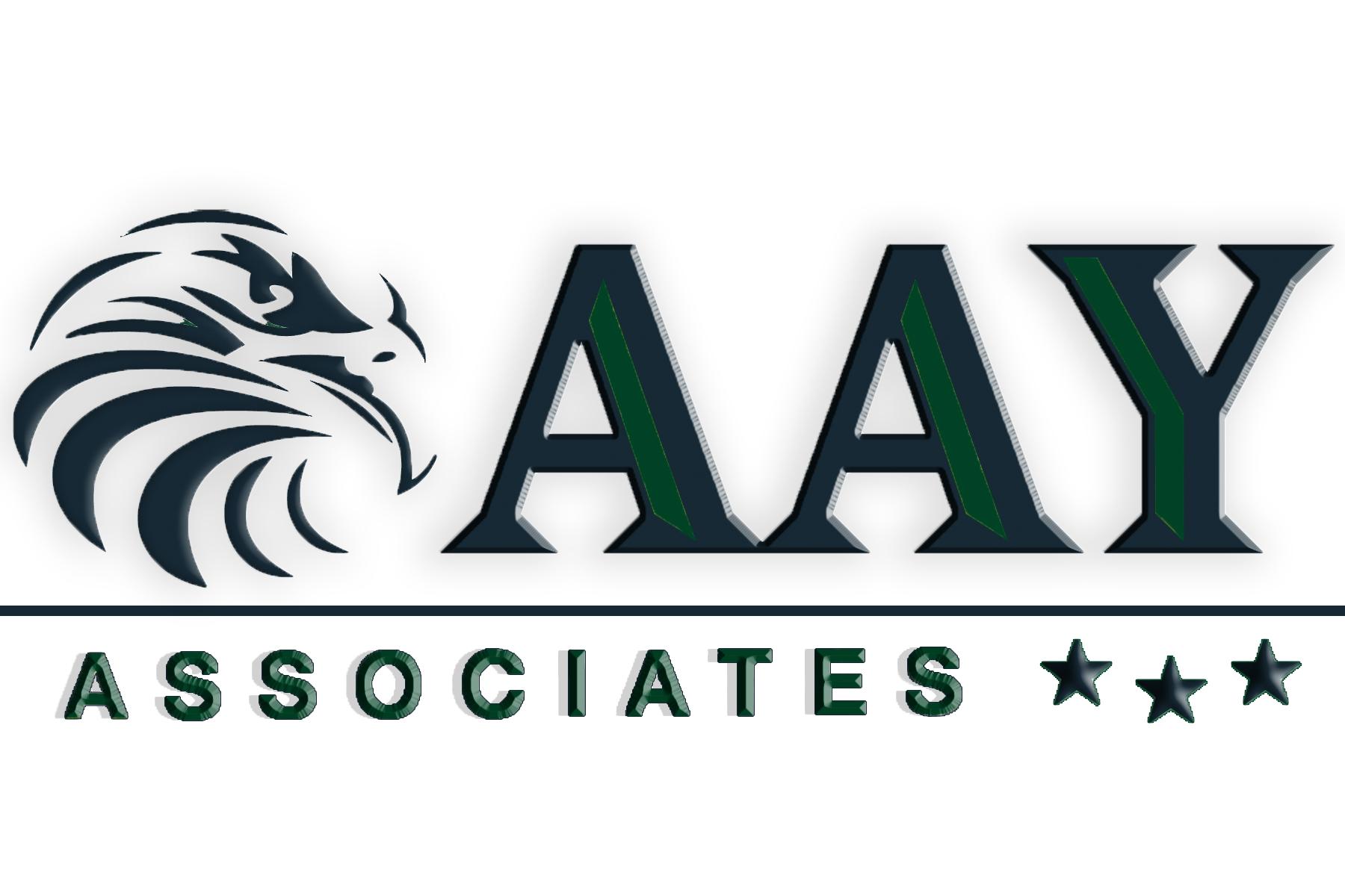 AAY Associates