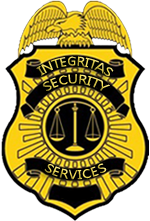 integritas shield 1